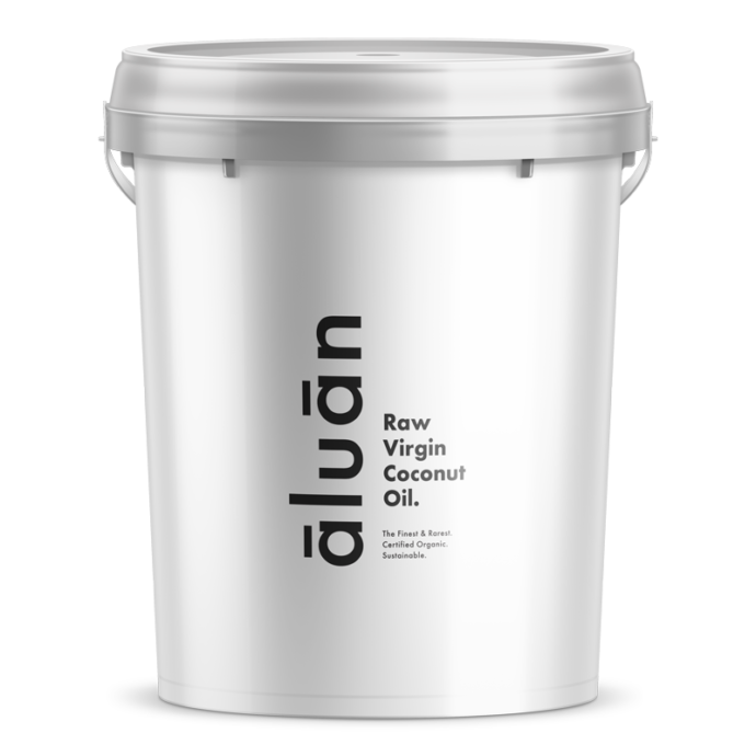 Personal Care & Kitchen-Ready Pails